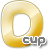 D-CUP