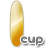 I-CUP