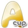 A-CUP