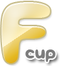 F-CUP