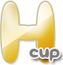 H-CUP
