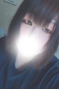 所沢・川越の風俗デリヘルのぷよラブFAN☆たすてぃっくのふうかちゃんの在籍写真です。