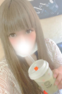 所沢・川越の風俗デリヘルのぷよラブFAN☆たすてぃっくの9月4日体験入店予定女性の在籍写真です。
