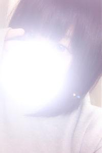 所沢・川越の風俗デリヘルのぷよラブFAN☆たすてぃっくのなつみちゃんの在籍写真です。