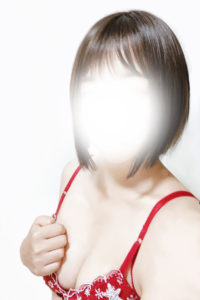 所沢・川越の風俗デリヘルのぷよラブFAN☆たすてぃっくのかなたちゃんの在籍写真です。