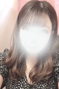 所沢・川越の風俗デリヘルのぷよラブFAN☆たすてぃっくのももなちゃんの在籍写真です。