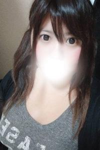 所沢・川越の風俗デリヘルのぷよラブFAN☆たすてぃっくの9月4日体入予定女性の在籍写真です。
