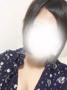 所沢・川越の風俗デリヘルのぷよラブFAN☆たすてぃっくのひなたちゃんの在籍写真です。